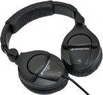HD-280-Sennheiser-Pro-Headphones-Review-300x279