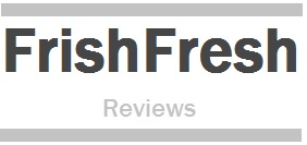 FrishFresh