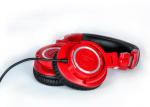 m50_red