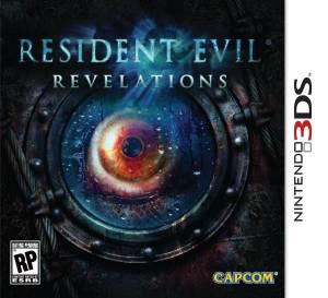 resident_evil_revelations_frontcover_large_v7WHv1XZYwLBdGJ