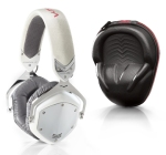 V-Moda_Crossfade_LP_white_pearl_with_case_360