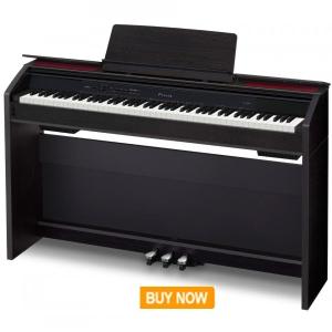casio-privia-px-850-4digital-piano